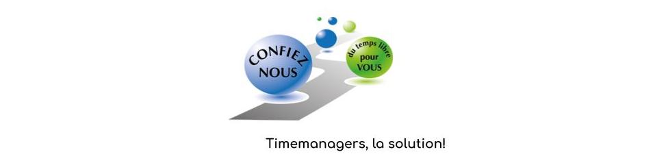 Administratif/ Conciergerie