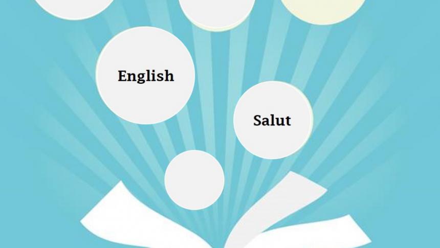Cours/Formations en anglais Virtuels pour particuliers, CPF et Entreprises